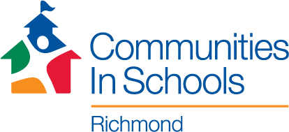 Communities in Schools of Richmond