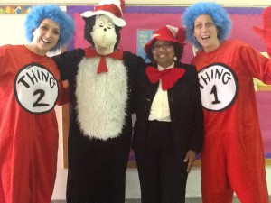 Seuss - Bellevue - costumes (1)